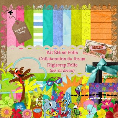 http://veda-digiscrap.blogspot.com/2009/07/mega-kit-ete-en-folie.html