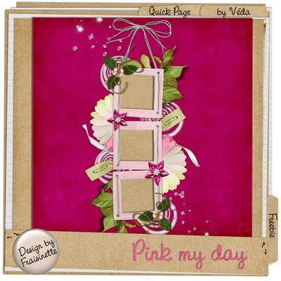 http://veda-digiscrap.blogspot.com/2009/08/belle-promotion-chez-digiscrapmania.html
