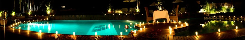 Lavender Luxury Resort & Spa, Bali Pool Villa, Cheap & Discount Hotel Accomodation