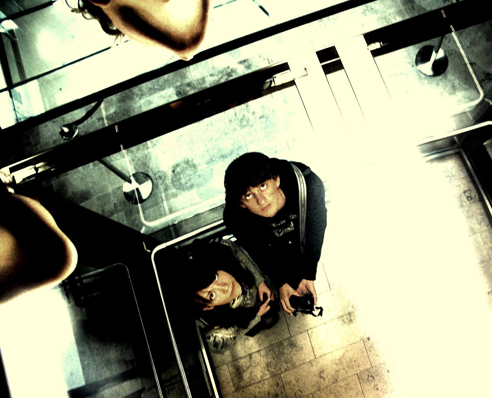 [2007+Tarantino]