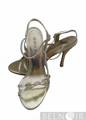 Булчински сандали и чанти