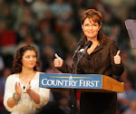Palin Power!