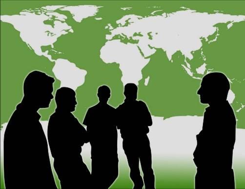 Pemuda: Kulminasi dan Instalasi