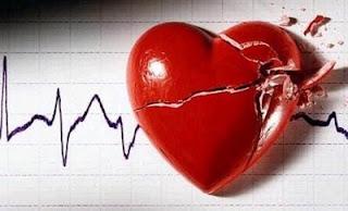 ����� ���� ���������� Copy+of+heartbeat4si