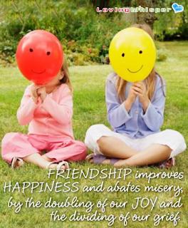 ����� ���� ���������� f_friends9m_f7b0420.