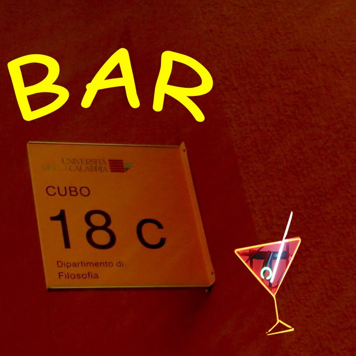 bar18c