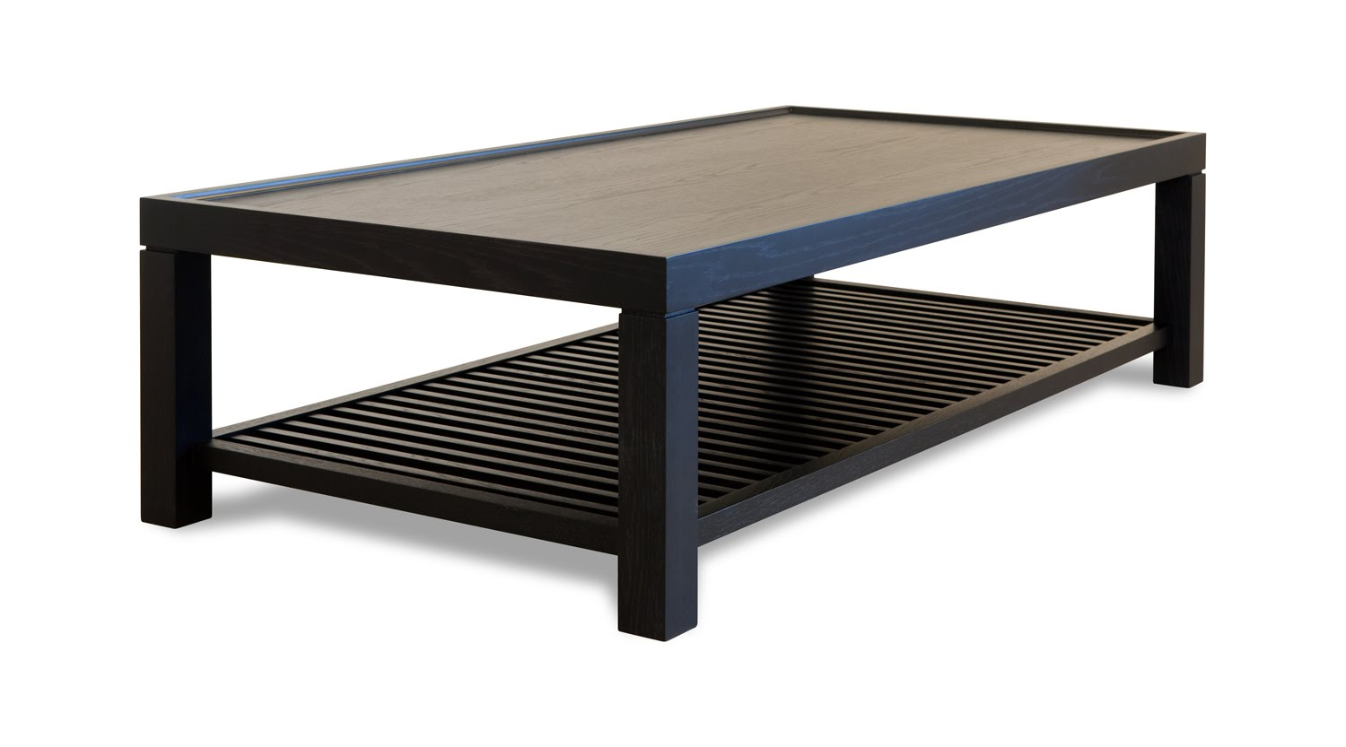 Hepburn Coffee Table From Antipodes Design Interior Moments