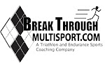 Break Through Multisport Inc.