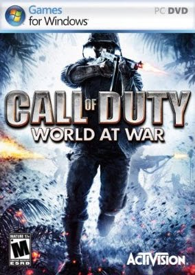 download cod waw 1 5 1 6 patch