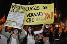 7 - centro de estudiantes cbc