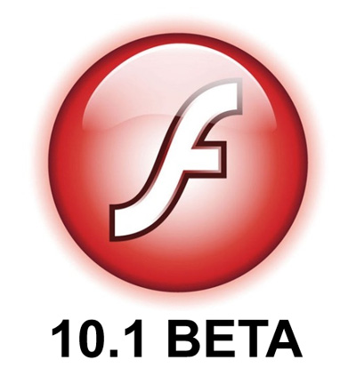 Beta Version Software Free Download