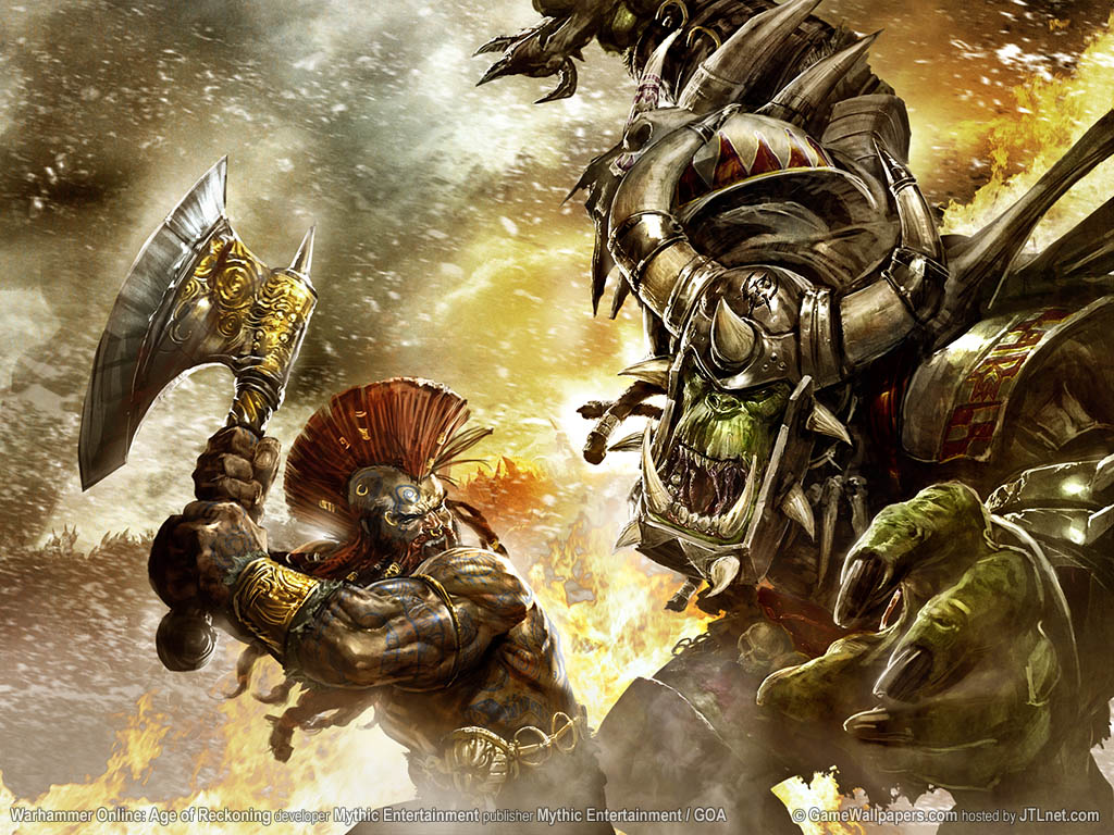 http://4.bp.blogspot.com/_YjKZgzCyIWQ/TBh8bv-PLOI/AAAAAAAACE8/NgG-xM6SS_U/s1600/Warhammer_Online_-_Age_of_Reckoning.jpg