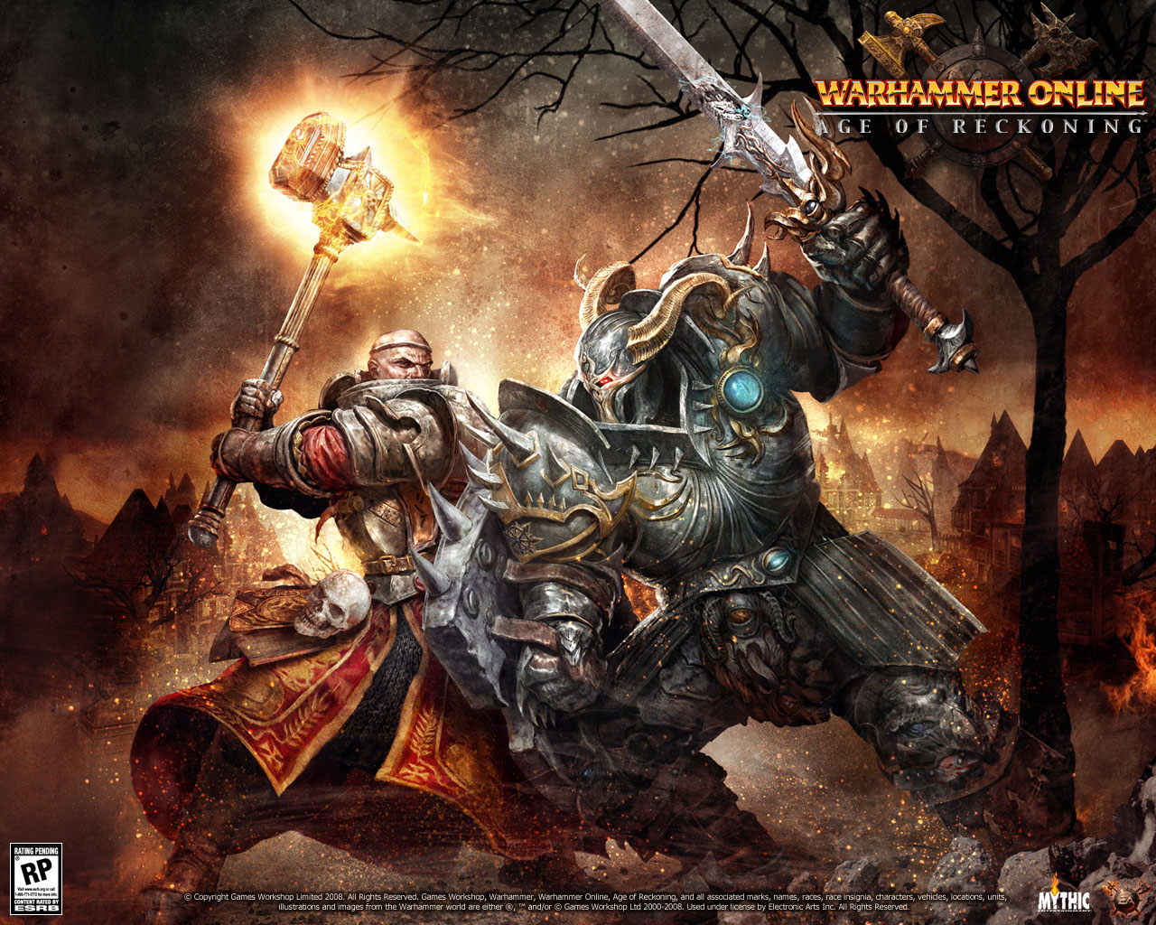 http://4.bp.blogspot.com/_YjKZgzCyIWQ/TBh8e2KGW-I/AAAAAAAACFE/pkLBeLn3ixY/s1600/warhammeronline_wallpaper_1.jpg