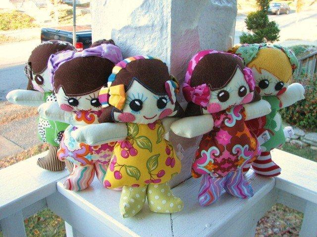 [cousin+dolls+010.JPG]