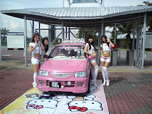 TiTi Dipelok Model Nippon