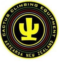Cactus Climbing Equipment