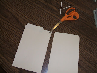 make a book, how to make a book, how to make a file folder book, homemade books, projects for preschoolers, early literacy, ready set read, image