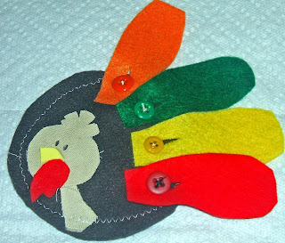 fall preschool craft, turkey craft, thanksgiving crafts for kids