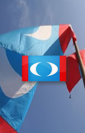 PARTI KEADILAN RAKYAT