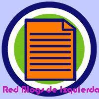 Agrega tu blog!