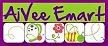 aivee-emart.blogspot.com