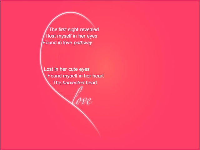 haiku poems about love. Love - Haiku My Heart