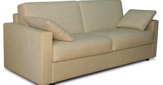 Ermanno colombo fabbrica divani divani letto poltrone letti poltrone relax a lissone - Divano poco spazio ...