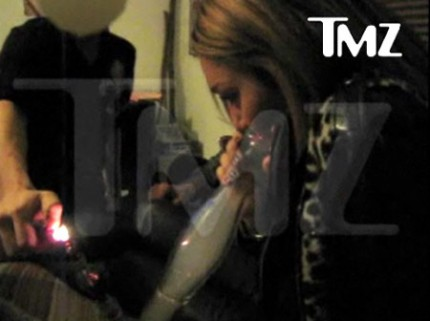 miley cyrus bong photo. miley cyrus bong pictures.