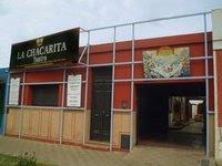 Fundación x el Teatro