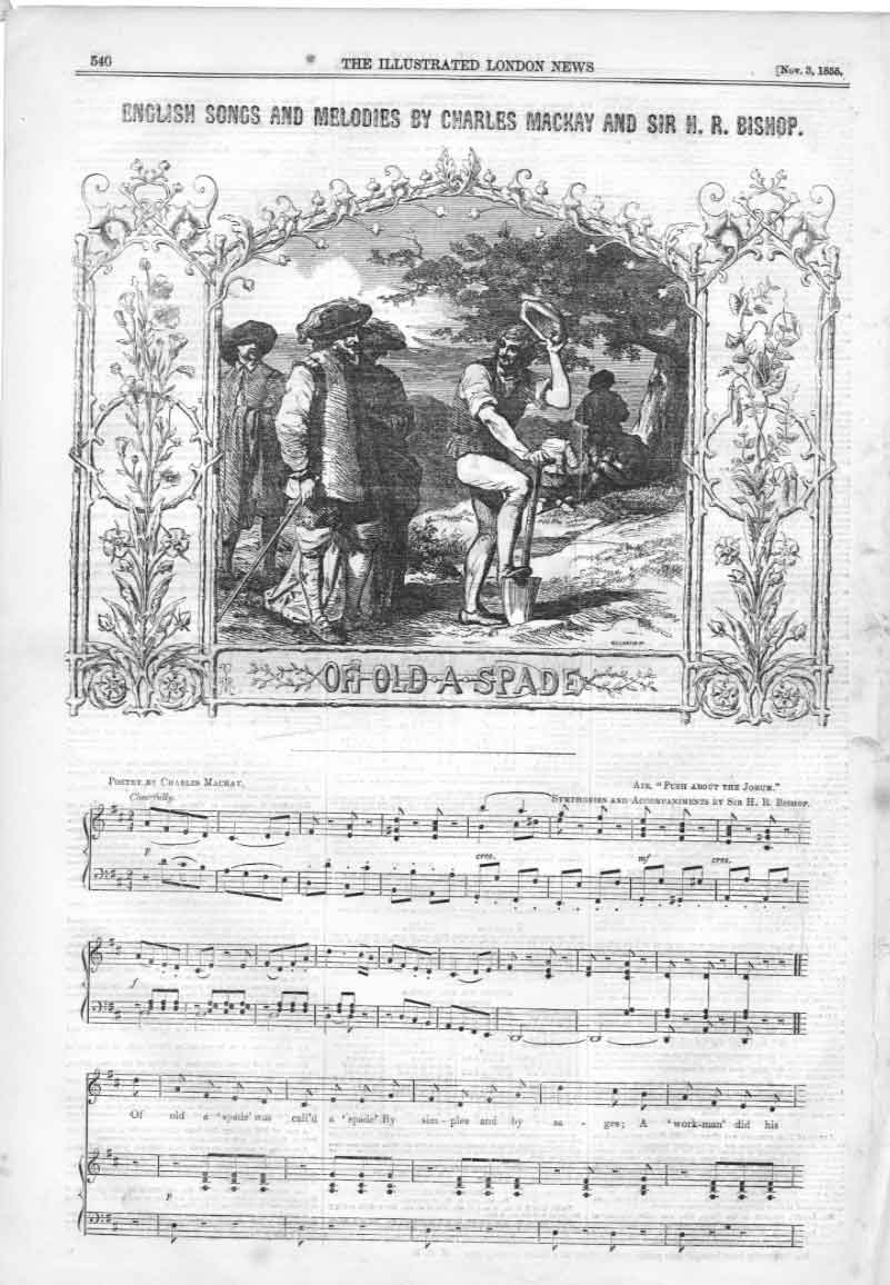 Steampunk by DreamSteam: Good Things Come in Tin! Sources for Victorian Holiday Music