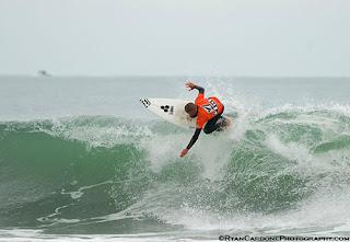 Cardone Volcom surf