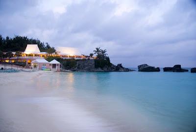 island bermuda