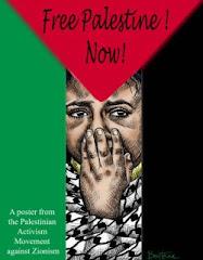 .::Save Palestine::.