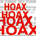 Outrage in South Africa E-mail Hoax (Child Protection Units Will Close Down)