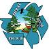 Make Efforts to Reduce Waste