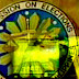 COMELEC eyeing an automated 2010 election
