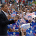 US Elections Update: It's Barrack Obama All the Way!