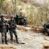 Turkey Enters Iraq in Search for Kurdish Rebels