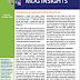Millenium Development Goals (MDG) Insights Maiden Issue Released