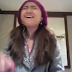 """Watch Charice Pempengco Performs """"Baby"""" by Justine Bieber"""