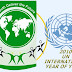 UN Declares the International Year of Youth
