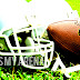 American Football Comes to the Philippines Through Arena Ball Philippines