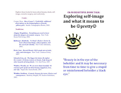 Annotated Bibliography Sample Apa  th Edition scribebem