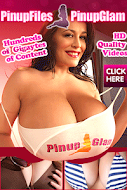 PinupFiles - click the image below for visiting the official site.
