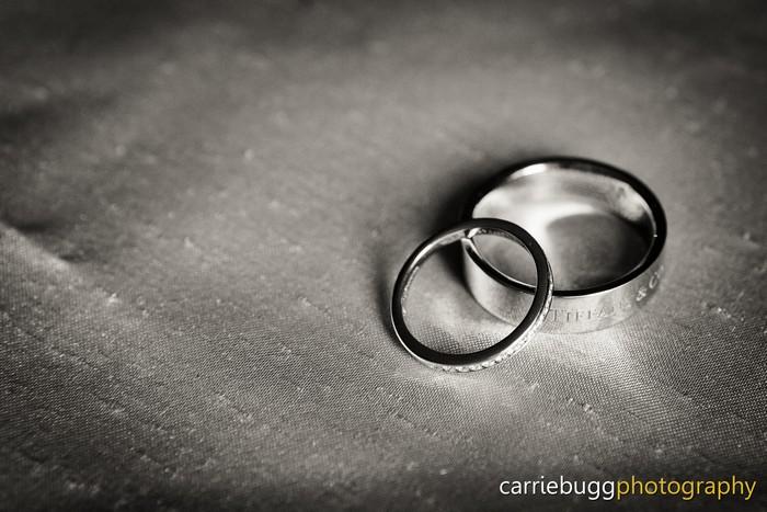 Southampton Wedding Photography Faye and Simon Carrie Bugg