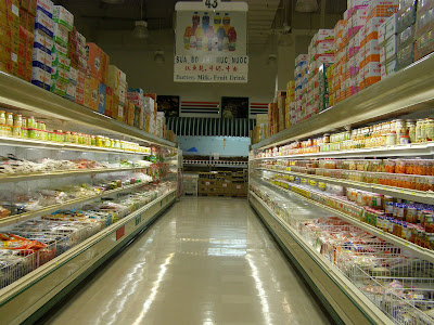 asian grocery store in Houston, TX Reviews - Yellowbook