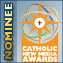 2009 Catholic new media awards