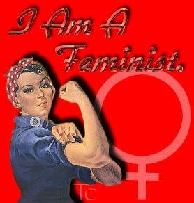 http://4.bp.blogspot.com/_YkdGlx2GrLA/R7R6_SWYOoI/AAAAAAAAADY/6XL2_UbPxdM/s320/femminismo.bmp