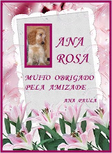 """REGALO DE ANA PAULA"""