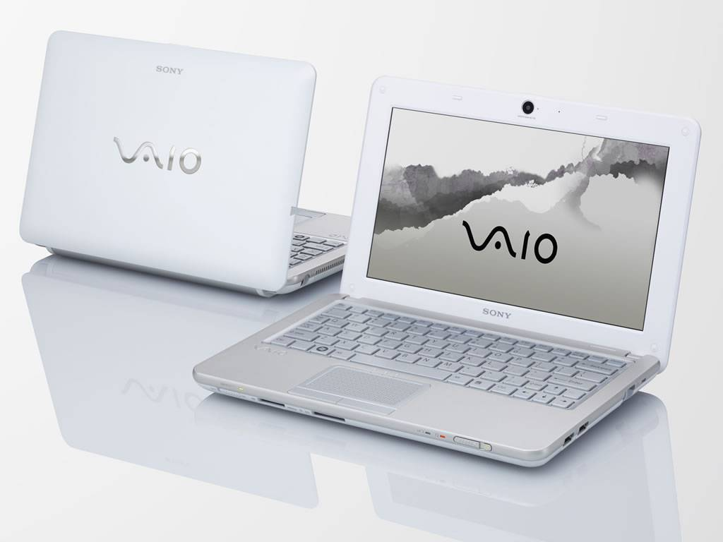 http://4.bp.blogspot.com/_YkuNANuA2ag/TIvzooRMXHI/AAAAAAAACJE/9aSyTW8rlvo/s1600/img_156312_sony-vaio-white.jpg